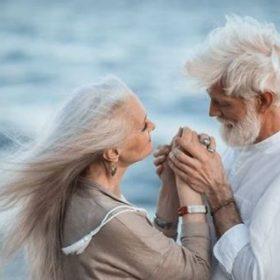 5 причини да сакате повеќе, оти љубовта е живот - тврдат докторите!