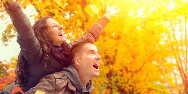 5 работи за кои среќните луѓе воопшто не размислуваат