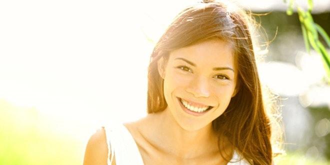 8 мали нешта кои ќе ве направат среќни