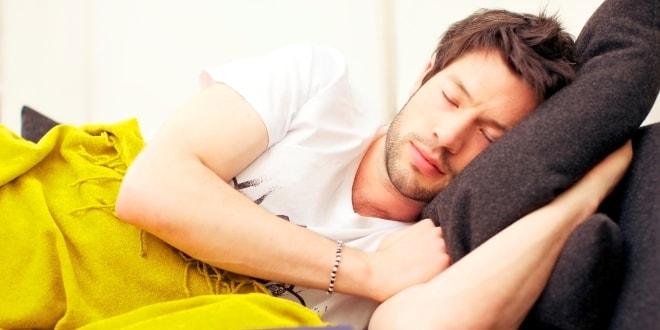 Дали знаевте што се предизвикува недостигот на сон?