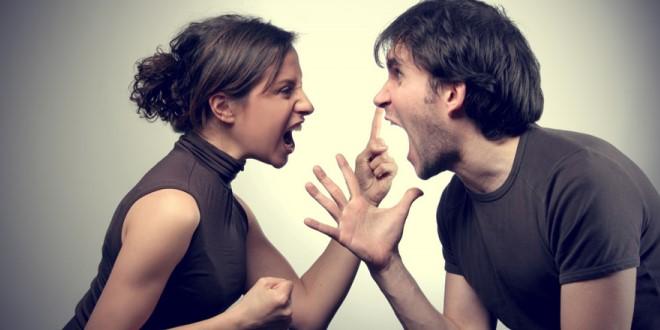 Дали знаете дека расправиите го чуваат вашето здравје