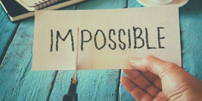 Дали поседувате некоја од овие 5 особини кои се одлика на оптимистите
