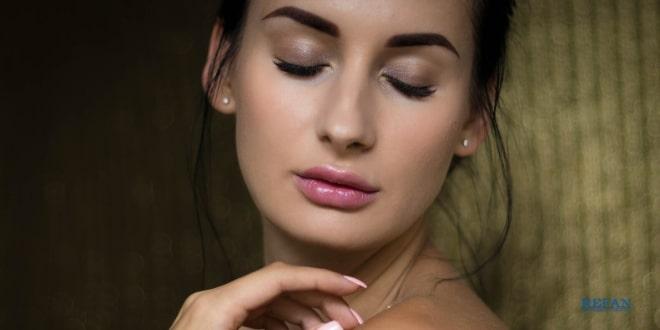Зошто е важно да го употребувате дневен крем за лице?