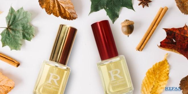 Како да одберам парфем на интернет?