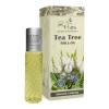 Ролон Против Акни Чајно Дрво 10мл