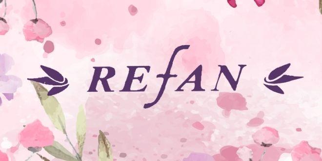 Предлози на парфеми за вистинско доживување на пролетта