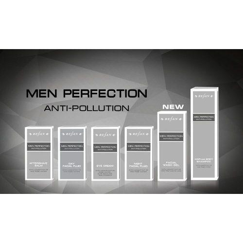 """Серија """"Men Perfection"""""""