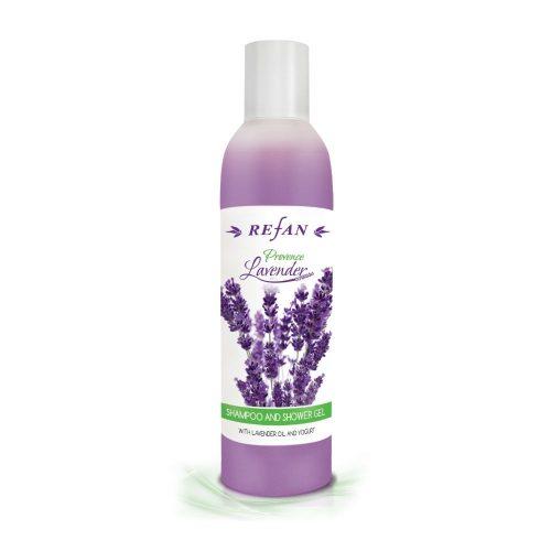 Крем за раце Provence Lavender 75ml