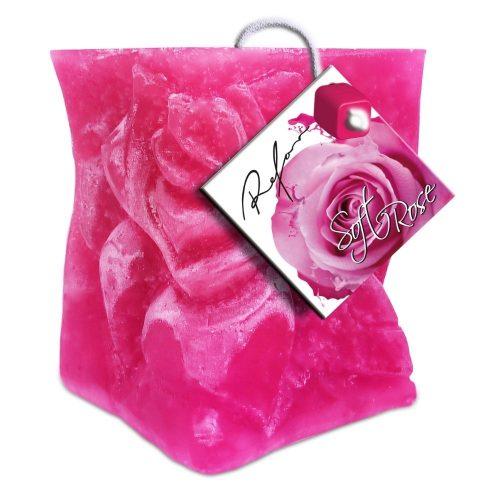 Ултра хидратантно масло за тело и масажа Rose Touch 200ml