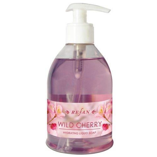 Хидратантен лосион за раце Wild Cherry 75ml