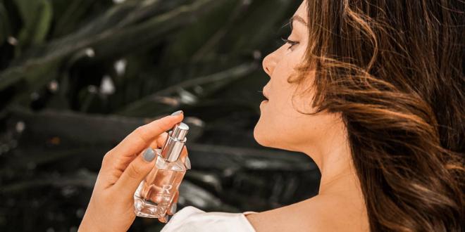 Шест грешки што ги правиме кога бираме парфем