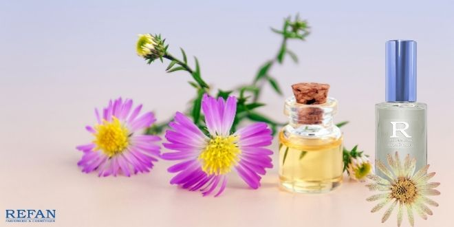 10 најдобри парфеми за жени Овен во 2021 година
