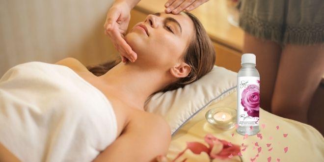 Зошто му е потребна масажа на нашето тело?