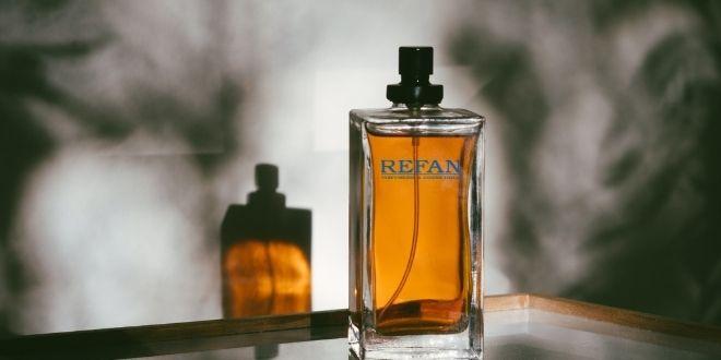 Какви парфеми сакаат мажите родени во Бик?