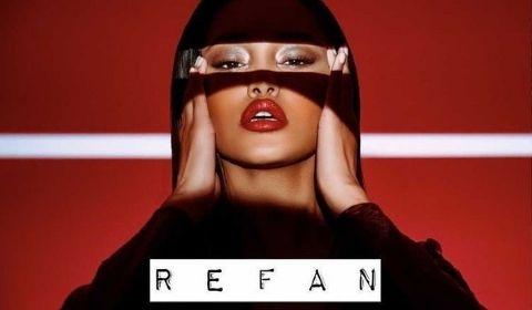 Refan Macedonia