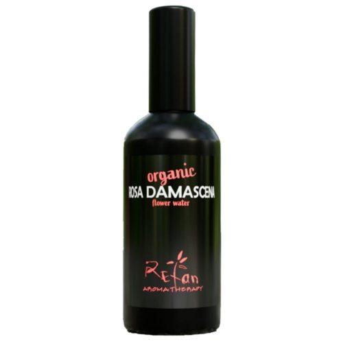 Парфем Refan Limited Blend 55 ml - HOMME 24 инспириран од 24 H - HERMES